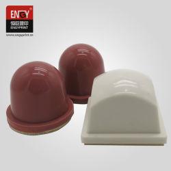 Vendita antistatica della stampa della gomma di silicone della gomma 3D