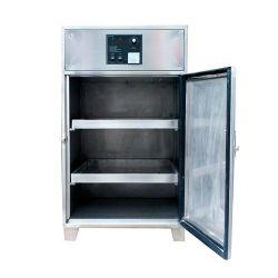 Double porte armoire de stérilisation commercial multifonction appareil de cuisine de grande capacité de la vaisselle