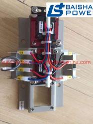 Waaier van de Alternator van de Regelgever van Voltage 450-42150 450-42300 450-41000 AVR As540 van Onan 450-42100 van de Transformator van Isolatie 450-42100 van Stamford 076-05425 de Automatische Hc4 Hc6