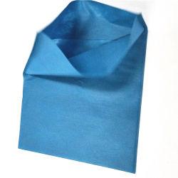 Federa su ordinazione di linea aerea della cassa del cuscino di volo di Boxesin del cuscino
