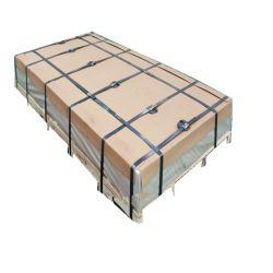 Dekorationsmaterialien 1050 H24 Aluminiumblech/Aluminiumblech/Aluminiumplatte/Aluminium