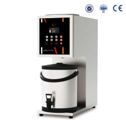 Electric acero inoxidable caldera de agua caliente de la caldera de té