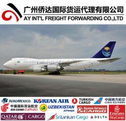 Luft-Verschiffen von China nach Israel durch Eilkurierdienste