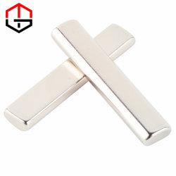 Промышленное применение магнита неодимовый магнит с блоком, диск, кольцо, цилиндр, Arc, круглые, etc форму