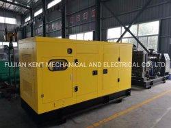 75kVA 110kVA 200kVA 350kVA 450kVA 500kVA 750kVA Deutz/Doosan/Wudong/generadores de energía Yuchai de motores Diesel Grupos Electrógenos Grupo electrógeno calidad precio de fábrica silenciosa