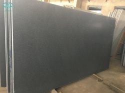 G654/Padang Dark/Impala/Grijs Graniet voor Plakken/Tegels/Kerbstone/het Het hoofd bieden/Bedekkend/Trede/het Bekleding/het Bevloering van de Muur