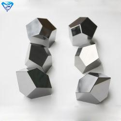 يصنع ماس يجعل مجوهرات [تثنغستن كربيد] سنة لأنّ ماس اصطناعيّة