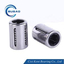 Bugao/Кент подшипник OEM Service мяч в один ряд стандартных линейных подшипников скольжения Kh4060 Kh5070PP Kh2540p Kh3050p