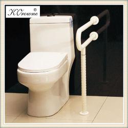 화장실 그랩 레일