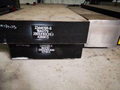 Das Schmieden sterben Stahlblock H13/SKD61/1.2344 für Strangpresßling sterben