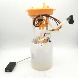 Conjunto de la bomba de combustible A2c82690501 5n0919088m para Audi Q3/para VW Tiguan diésel Tdi de bomba de combustible sin escobillas