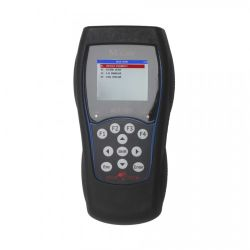 KIA Honda Scanner MST-100 (noir) Outil de diagnostic