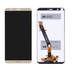 LCD Telemóveis Huawei P Smart Fig Lx1 Fig-La Fig-Lx Fig-Lx231/visor de tela de toque LCD