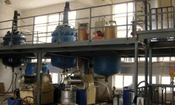 Qualität, heißer Verkauf des Fabrikpreises für validamycin 60%TC, 3%SL, 5%SL, 10%SP, 20%SP, 24%SL, 40%SL, 50%SL, 10%SP