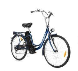 26дюймов, 250 Вт 36V свинцово-кислотные электрический велосипед