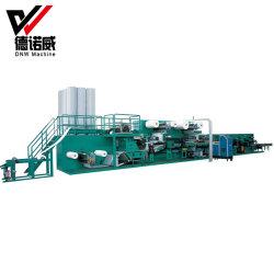 الصين [مشن فكتوري] أن يصنع تحت كتلة يجعل معدّ آليّ مع [س]