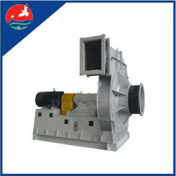 110 de reeks van kW Y9-28-15D de iIndustrial het Ventileren centrifugaalVentilator van de ventilatorLucht