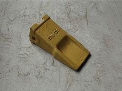 Daewoo-Gussteil-Wannen-Zahn Groumd ineinandergreifende Hilfsmittel 27131217k