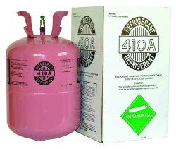 Gas Refrigerant Mixed R410A di prezzi di fabbrica dell'esportazione da 15 anni