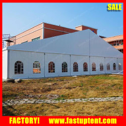 Party Tent Outdoor Restaurant Tent Circus Tent Factory Priceのための装飾