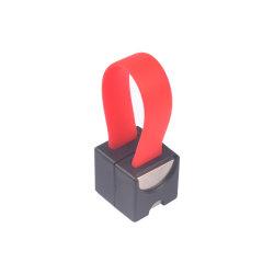 비상사태 건전지 충전기 휴대용 전화 충전기 가장 작은 이동할 수 있는 충전기