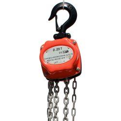 0.25t ручной подъемные цепи к блоку цилиндров