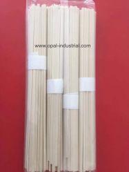 Sac de 300g Udon nouilles nouilles sèches