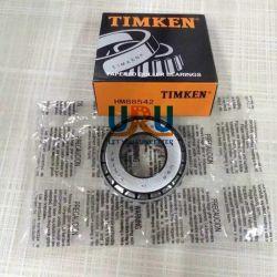 Rolamento da polegada de Timken (18590/20 28584/21 de 359S/354X 39590/39520 18690/20 218248/10 300849/11 41125/41286 1280/20 212047 300849/10 de LM67049/11)