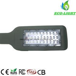 工場直接特別で小さい力30W LEDの小型街灯