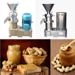 Cacao trigo maíz Spice Precio Rectificadora de Chile