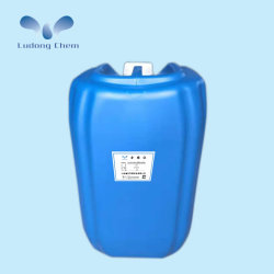 Ld-Sj004 Water Treatment Chemicals fongicides oxydant avec la Chine fabricant