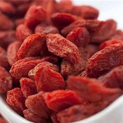Ningxia Organic Goji Berry/ Wolf Berry