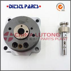 Cabezal Bomba Inyectora Diesel 146403-3020- Venta de Cabezal de la Bomba Inyectora