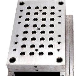 28мм Pco1810 28/410 28/400 Pco1881 Пластиковые поворотные винты с головкой верхней части пресс-формы