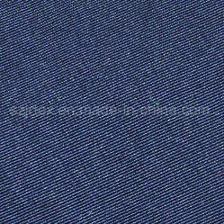 100% nylon taslan tecido impermeável