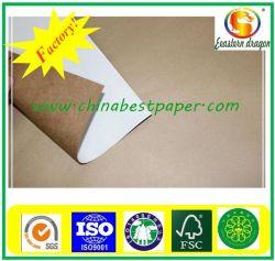 Weißes InterleavingSeidenpapier 25GSM für Kleidfabrik
