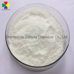 Le CEMFA138261-41-3 95%Tc de haute qualité de l'insecticide imidacloprid
