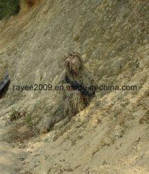 Малый вес нетто Ghillie Ghillie костюмы лесистой местности