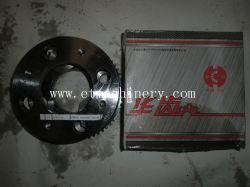 Les pignons de la marque Huachi pour boîte Power Shift