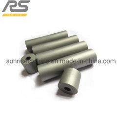 G1 G2 G3 G4 G5 G6 시멘트형 카바이드 펀칭 다이 카바이드 공구