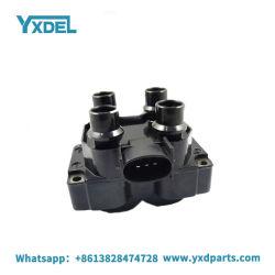 As peças do sistema de ignição automática da bobina de ignição para a Ford Fiesta dg530 FD487 938f12024da E9TF12029F50y12029AA UM 1649067