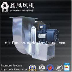 Dz en acier inoxydable série Ventilateur centrifuge