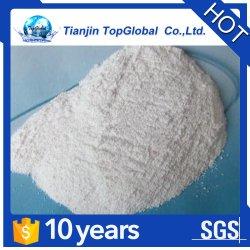 Flussnahrungsmittelgrad-Mgsulfat-Bittersalz