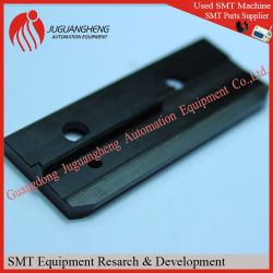Mpk0063 modelo FUJI CP4 se mueve la segadora a la venta de accesorios de montaje superficial SMT de China Proveedor