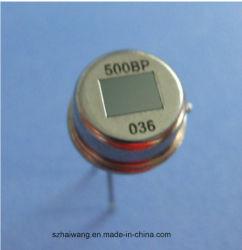 Segurança Anti-White promocional para sensor de PIR PIR LUZ AUTOMÁTICA500BP