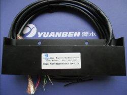 Магнитный датчик позиционирования (MGS-H01) для Agv