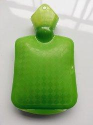 PVC Sac d'eau chaude 750ml