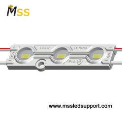 مصباح وحدة LED IP67 5730*3PCS مع اعتماد UL CE