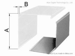 Obturador do rolete Box/tampa do obturador/exposição do obturador