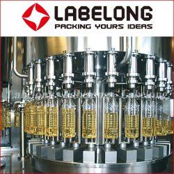 O enchimento de óleo de girassol Fornecedor da China para uma boa qualidade da fábrica
